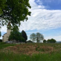 La citation du jour – 513 / Laurent de la Résurrection