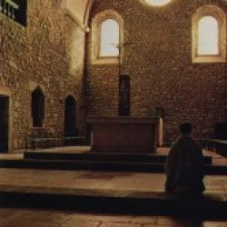 Lire l'Ancien Testament – 6 / La tendresse de Dieu