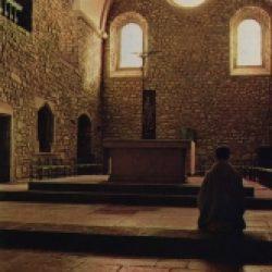 Lire l'Ancien Testament – 35 / Les prémices de l'Esprit-Saint