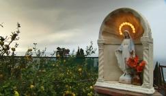 Prier avec Marie – 44 / Jean-Paul II