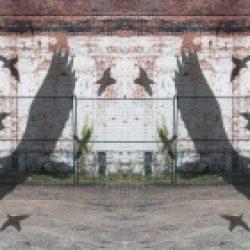 Chemins de traverse – 420 / Jules Supervielle