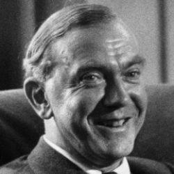 Chemins de traverse – 398 / Graham Greene