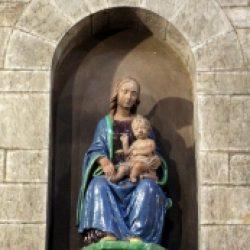 Prier avec Marie – 27 / René Hoff