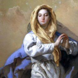 Prier avec Marie – 14 / Jean Eudes