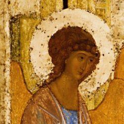 La citation du jour – 420 / Thérèse de Jésus