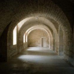 Morceaux choisis – 479 / Bernard de Clairvaux