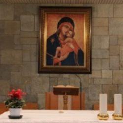 La citation du jour – 428 / Thérèse de l'Enfant Jésus