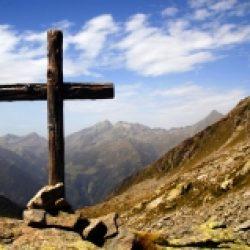 La citation du jour – 629 / Jean-Raphaël de la Croix Glorieuse