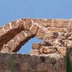 Morceaux choisis – 698 / Basile de Césarée