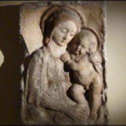 Prier avec Marie – 62 / Bernard de Clairvaux