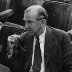 Chemins de traverse – 475 / Graham Greene