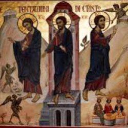 Morceaux choisis – 475 / Isaac le Syrien