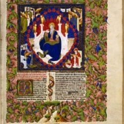 Morceaux choisis – 379 / Augustin d'Hippone