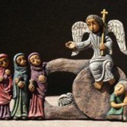 Morceaux choisis – 407 / Augustin d'Hippone