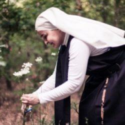 La citation du jour – 395 / Elisabeth de la Trinité