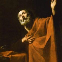 Morceaux choisis – 559 / Jean des Carpathes