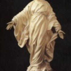 La citation du jour – 55 / Thérèse de l'Enfant Jésus