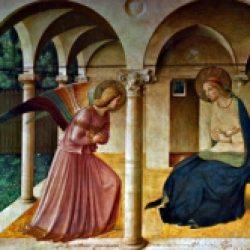 Prier avec Marie – 15 / Padre Pio