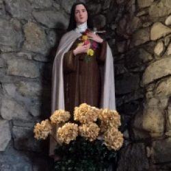 La citation du jour – 525 / Thérèse de l'Enfant Jésus