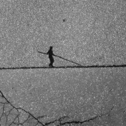 Chemins de traverse – 40 / René Char