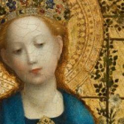 Morceaux choisis – 186 / Thérèse de Jésus