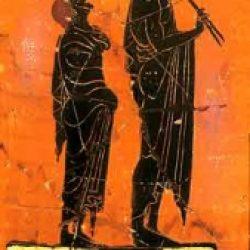 Chemins de traverse – 571 / Platon