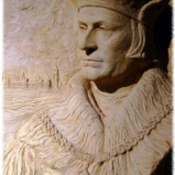 La citation du jour – 665 / Thomas More