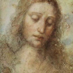 La parole de Jésus – 21 / Le courage – I