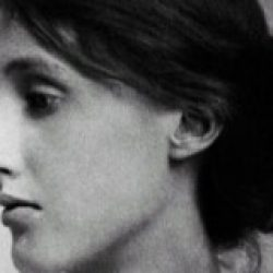 Chemins de traverse – 62 / Virginia Woolf