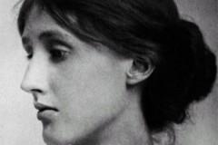 Chemins de traverse – 62 / Virginia Woolf