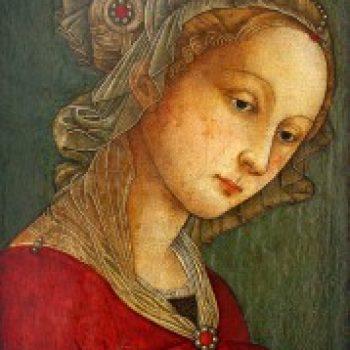 Morceaux choisis – 177 / Catherine de Sienne