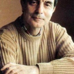Chemins de traverse – 380 / Italo Calvino