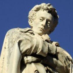 La citation du jour – 230 / Giacomo Leopardi