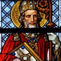 La citation du jour – 217 / Augustin d'Hippone