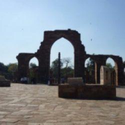 Une étreinte de feu – 143 / Hasan al-Basrî