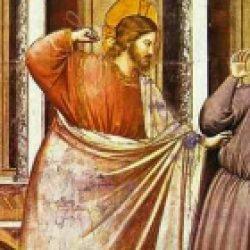 Morceaux choisis – 726 / Aurélien-Marie de la Croix Glorieuse