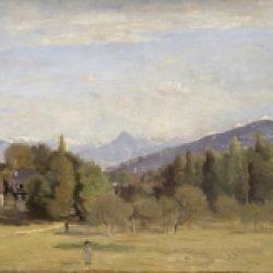 Chemins de traverse – 619 / Jean-Jacques Rousseau
