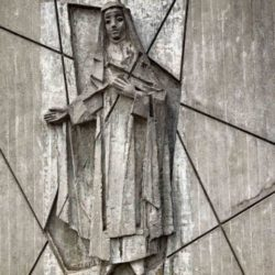 Morceaux choisis – 19 / Thérèse de l'Enfant Jésus