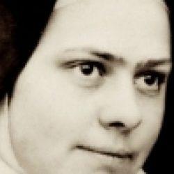 Une étreinte de feu – 308 / Elisabeth de la Trinité