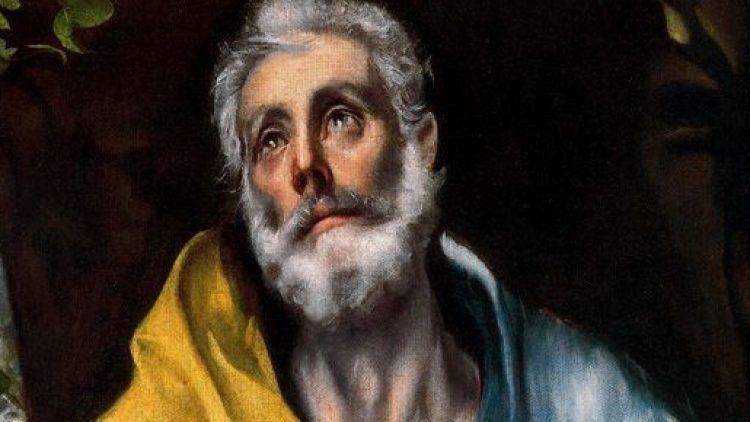 Morceaux choisis – 124 / Padre Pio