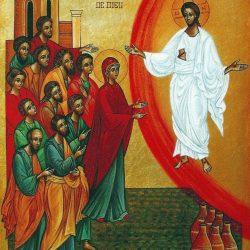 La citation du jour – 732 / Charles de Jésus