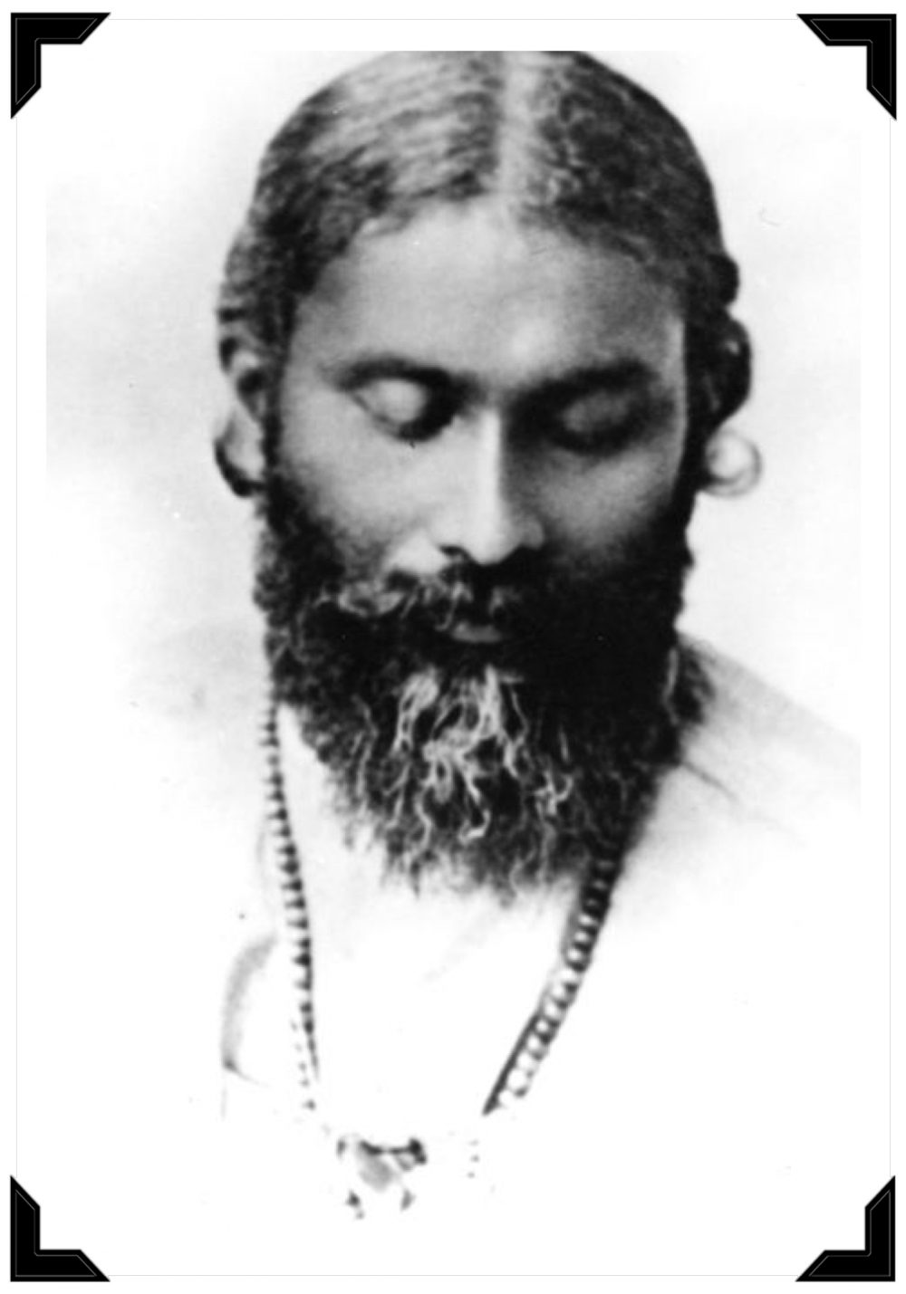 La citation du jour – 749 / Hazrat Inayat Khan
