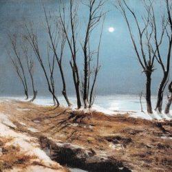 Chemins de traverse – 651 / Léon Tolstoï