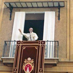 Morceaux choisis – 773 / Paul VI