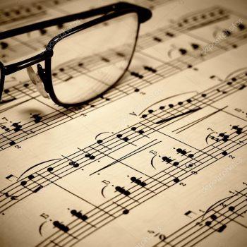 Convergences musicales – 273 / Michel Petrucciani