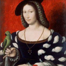 Morceaux choisis – 780 / Marguerite de Navarre