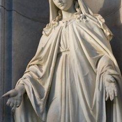 Prier avec Marie – 66 / Gaston Courtois