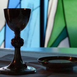 Morceaux choisis – 792 / Thérèse Bénédicte de la Croix