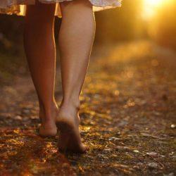 Chemins de traverse – 695 / Jane Austen