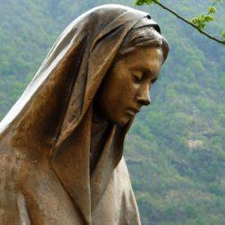 La citation du jour – 801 / Marie-Antoinette de Geuser